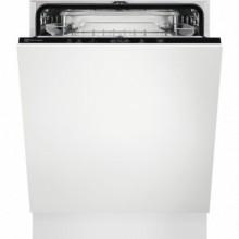 Посудомоечная машина полногабаритная