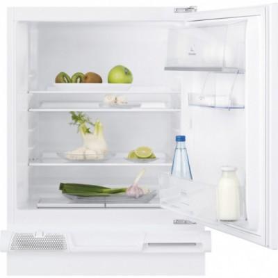 Холодильник под столешницу Electrolux ERN1300AOW