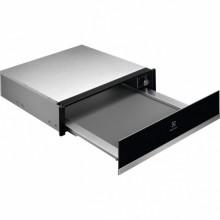 Ящик для подогрева посуды Electrolux KBD4X