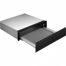 Ящик для подогрева посуды Electrolux KBD4T