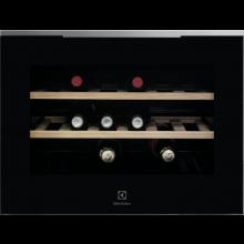 Холодильник для вина Electrolux LBW5X