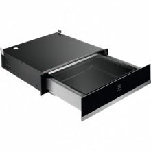 Ящик для упаковки в вакуум Electrolux KBV4X