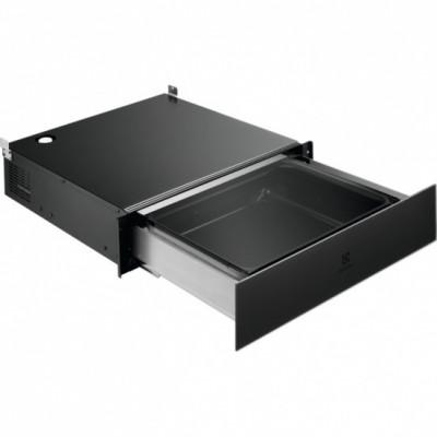 Ящик для упаковки в вакуум Electrolux KBV4T