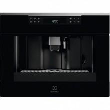 Кофе-машина Electrolux KBC65X