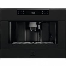 Кофе-машина Electrolux KBC65T