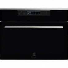 Шкаф скоростного охлаждения/заморозки Electrolux KBB5X