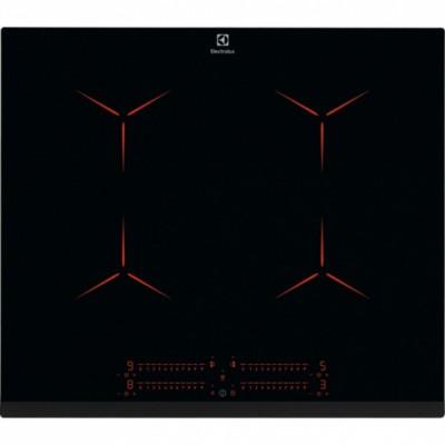 Варочная поверхность индукционная Electrolux IPE6492KF