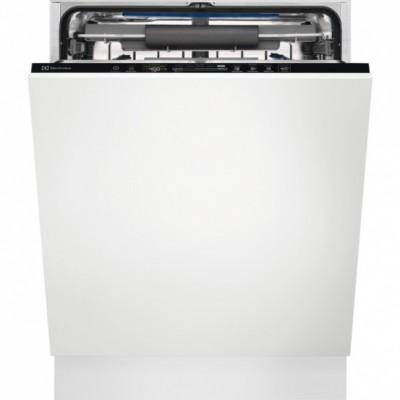 Посудомоечная машина полногабаритная Electrolux EEZ969300L