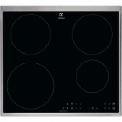 Варочная поверхность индукционная Electrolux IPE6440KX