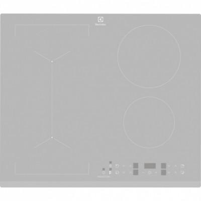 Варочная поверхность индукционная Electrolux IPE6443SF