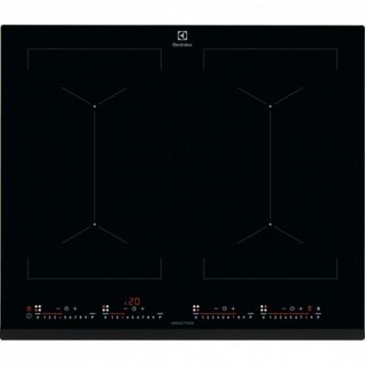 Варочная поверхность индукционная Electrolux IPE6474KF
