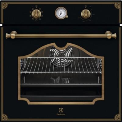 Духовой шкаф электрический Electrolux OPEA2350R