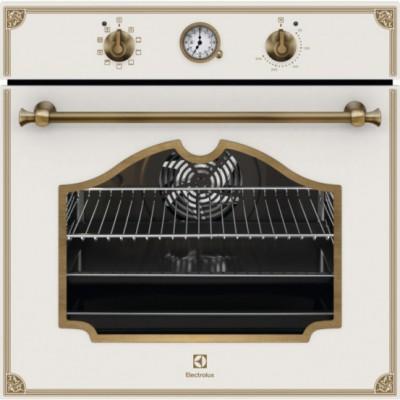 Духовой шкаф электрический Electrolux OPEA2350V