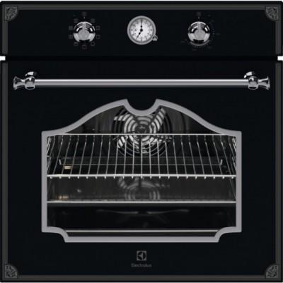 Духовой шкаф электрический Electrolux OPEB2320B