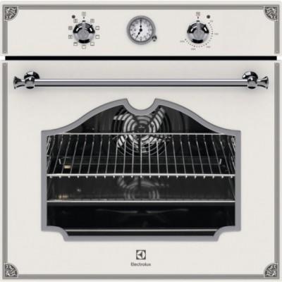 Духовой шкаф электрический Electrolux OPEB2320C