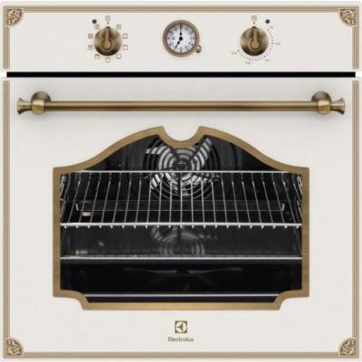 Духовой шкаф электрический Electrolux OPEB2320V