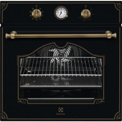 Духовой шкаф электрический Electrolux OPEB2500R
