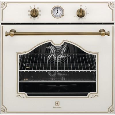 Духовой шкаф электрический Electrolux OPEB2500V