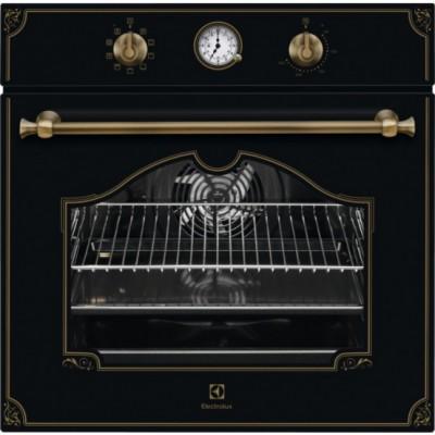 Духовой шкаф электрический Electrolux OPEB2520R