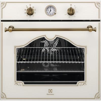 Духовой шкаф электрический Electrolux OPEB2520V