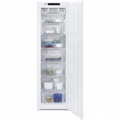 Морозильная камера Electrolux EUN92244AW