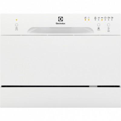 Посудомоечная машина компактная Electrolux ESF2300DW