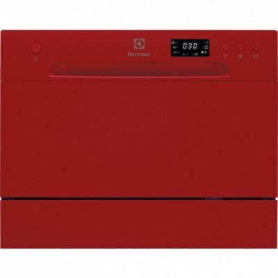 Посудомоечная машина компактная Electrolux ESF2400OH
