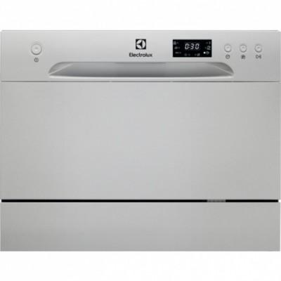 Посудомоечная машина компактная Electrolux ESF2400OS