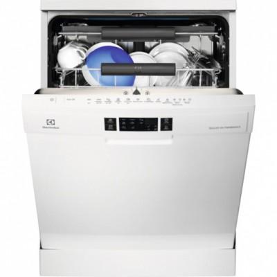 Посудомоечная машина полногабаритная Electrolux ESF8560ROW