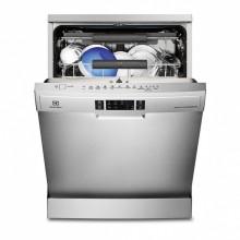 Посудомоечная машина полногабаритная Electrolux ESF8560ROX