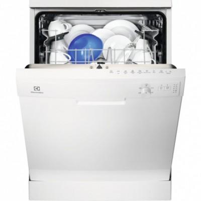 Посудомоечная машина полногабаритная Electrolux ESF9526LOW