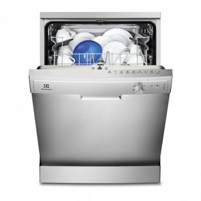 Посудомоечная машина полногабаритная Electrolux ESF9526LOX
