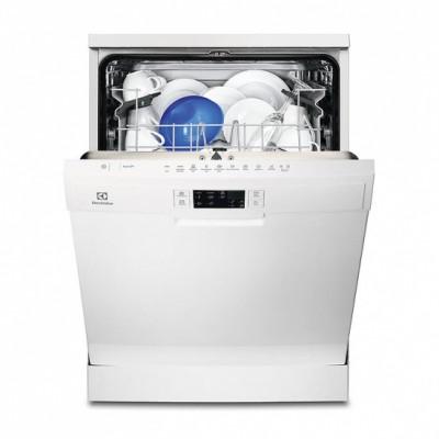 Посудомоечная машина полногабаритная Electrolux ESF9552LOW