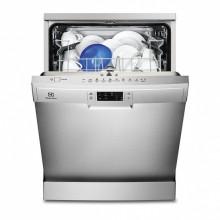 Посудомоечная машина полногабаритная Electrolux ESF9552LOX