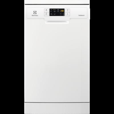Посудомоечная машина узкая Electrolux ESF9452LOW