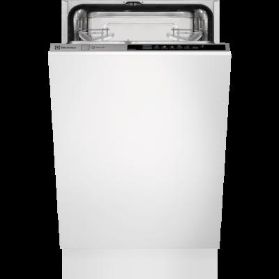 Посудомоечная машина узкая Electrolux ESL94511LO