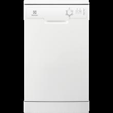 Посудомоечная машина узкая Electrolux ESF9421LOW