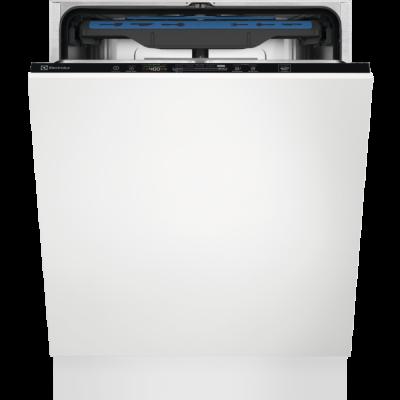 Посудомоечная машина полногабаритная Electrolux EMG48200L