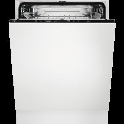 Посудомоечная машина полногабаритная Electrolux EMS47320L