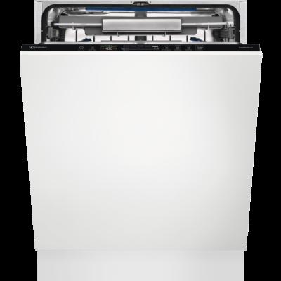 Посудомоечная машина полногабаритная Electrolux EEC967300L