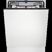Посудомоечная машина полногабаритная Electrolux EEC987300L