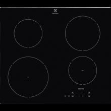 Варочная поверхность индукционная  Electrolux IKE6420KB