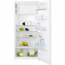 Холодильная камера Electrolux ERN2001BOW