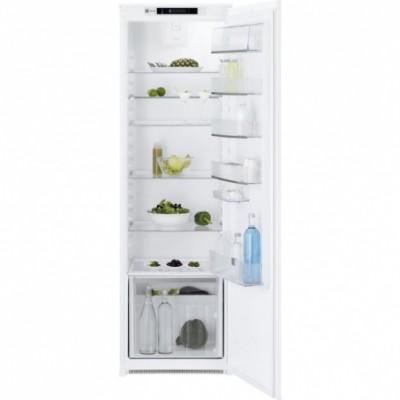 Холодильная камера Electrolux ERN93213AW