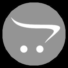 Противень стальной эмалированный комбинированный COTGR-AP