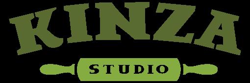 KINZA.STUDIO